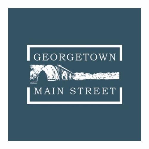 Georgetown Main Street