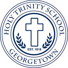 Holy Trinity Georgetown