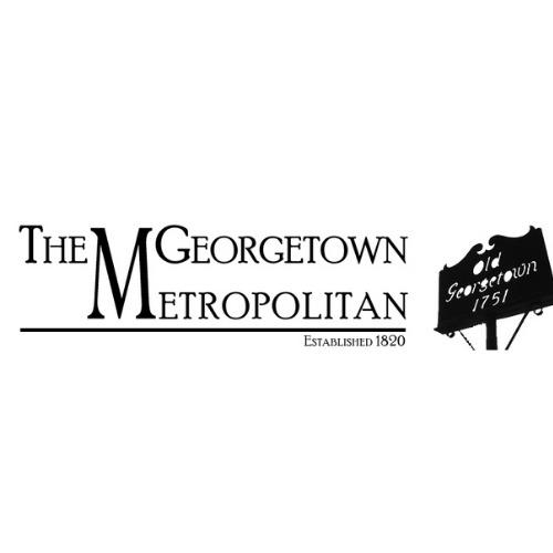The Georgetown Metropolitan